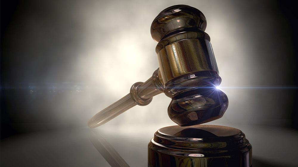 La Manera de Ser un Mejor Juez