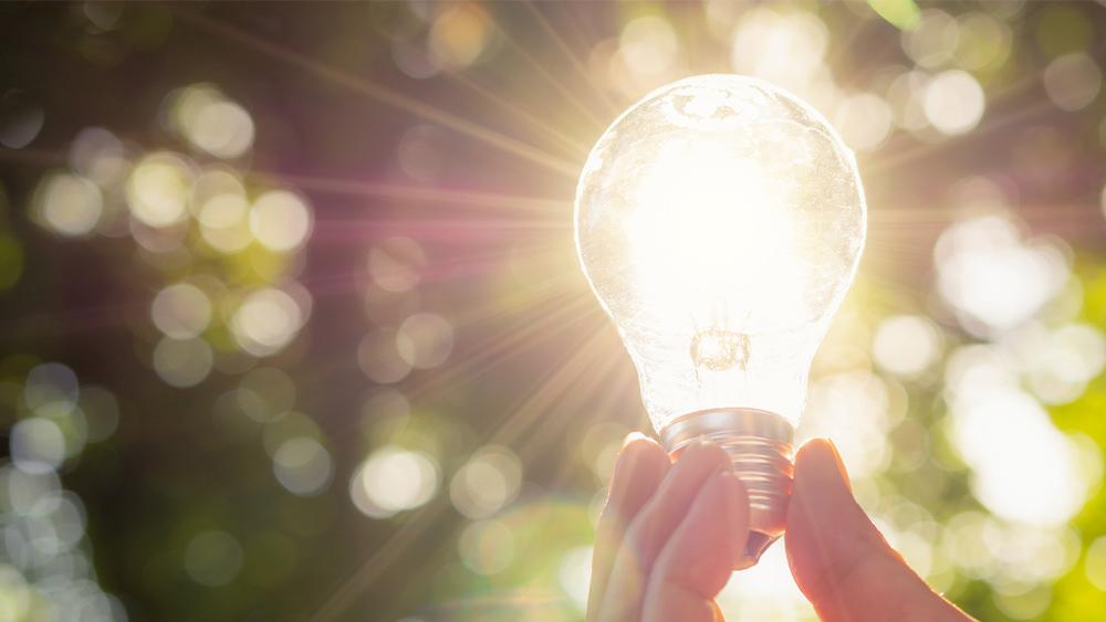 Juan 8: La Luz del Mundo