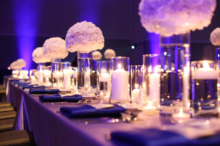 Aaron_Snow_Photography_Anderson_ReceptionDetails.AES_5184.jpg