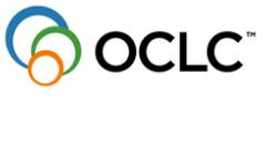 occl.jpg