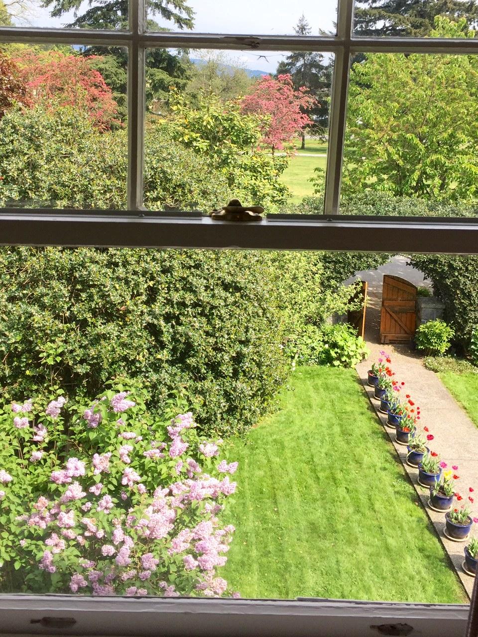 16-GrandmanorGuesthouse-ValleyRoom.jpg