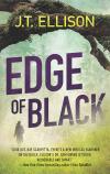 Edge of Black Sam #2.jpg