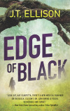 Edge of Black Sam #2.jpg