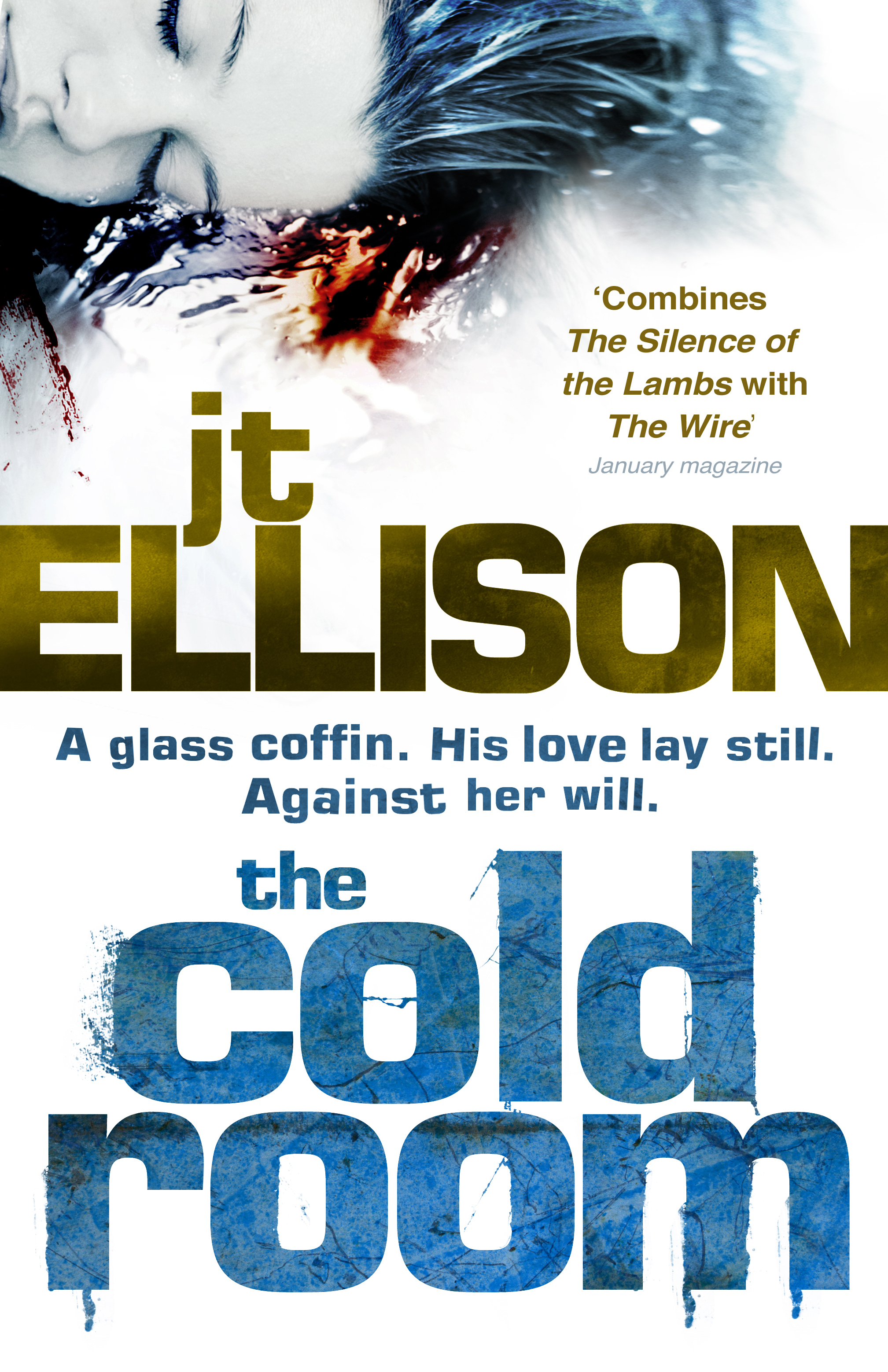 THE COLD ROOM UK ebook.jpeg