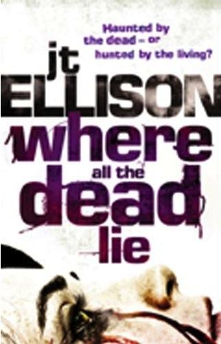 Dead Lie UK.jpg