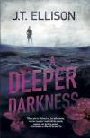 A Deeper Darkness Cover.jpg