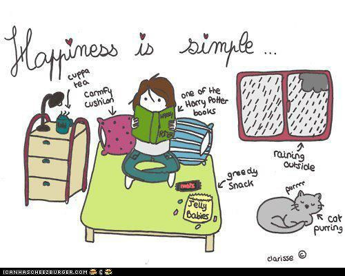 Happiness is simple.jpg