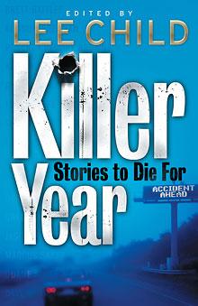 Killer_Year_UK_220.jpg