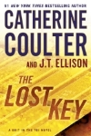 The Lost Key.jpg