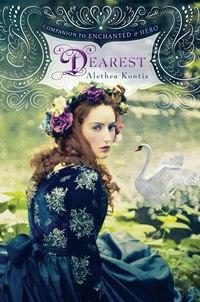 Dearest cover
