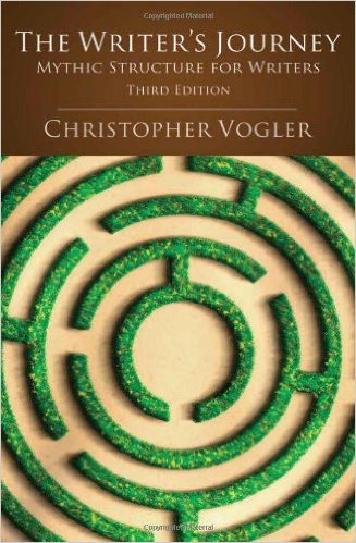 Christopher Vogler - The Writer's Journey