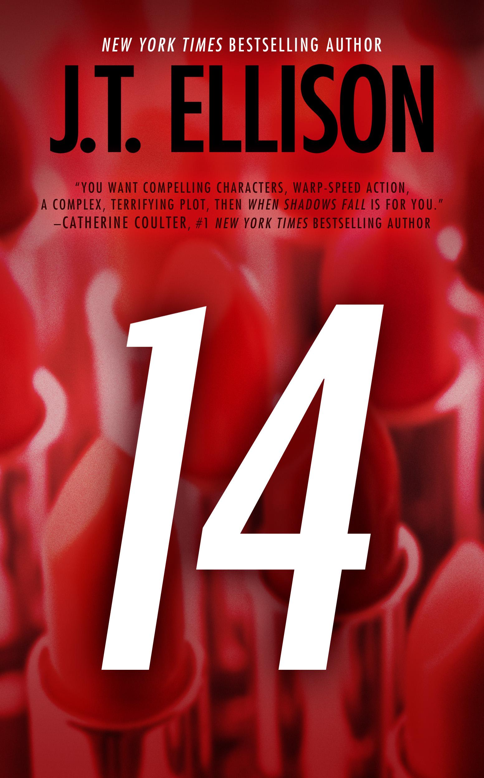 14 cover.jpg