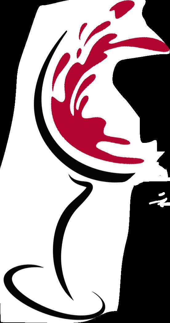 The Wine Vixen