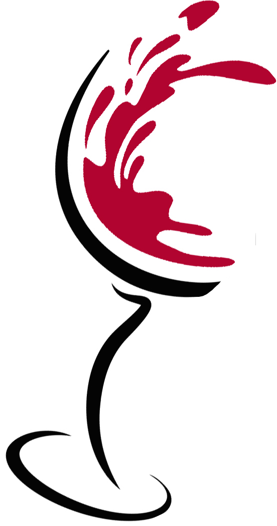 THE WINE VIXEN logo