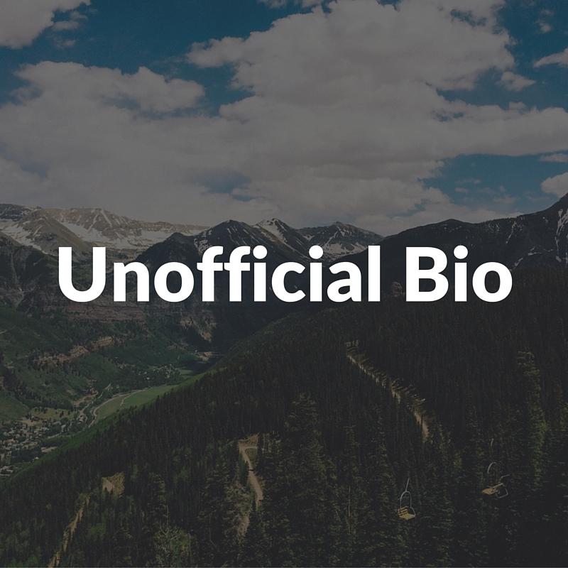 Unofficial Bio.jpg