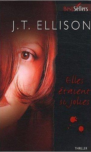 France, 1st edition