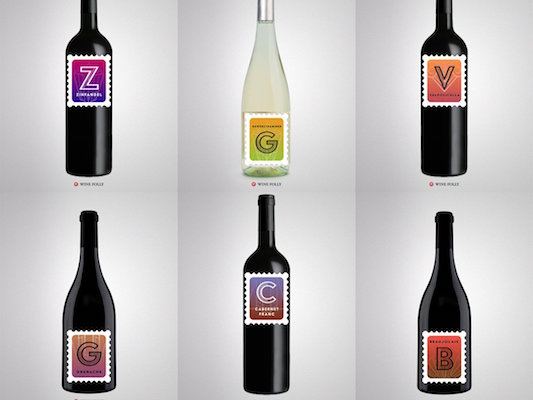 6 Awesome Wine Varieties To Enjoy This Fall