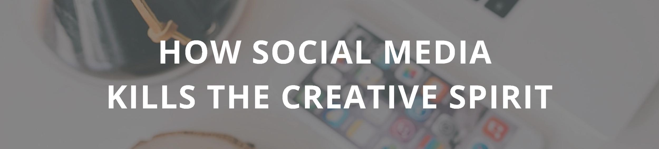 How Social Media... banner.jpg