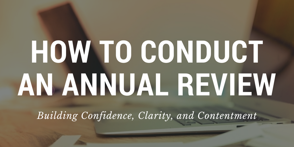 How to Conduct an Annual Review (1).png