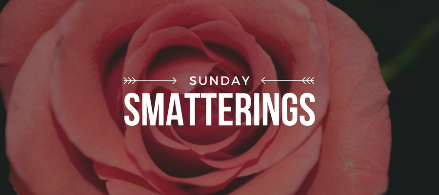 Sunday Smatterings 2.12.17.png