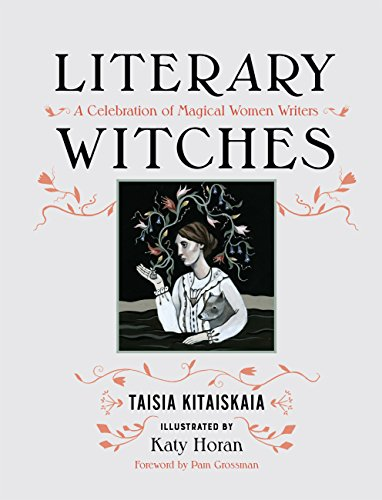 Literary Witches
