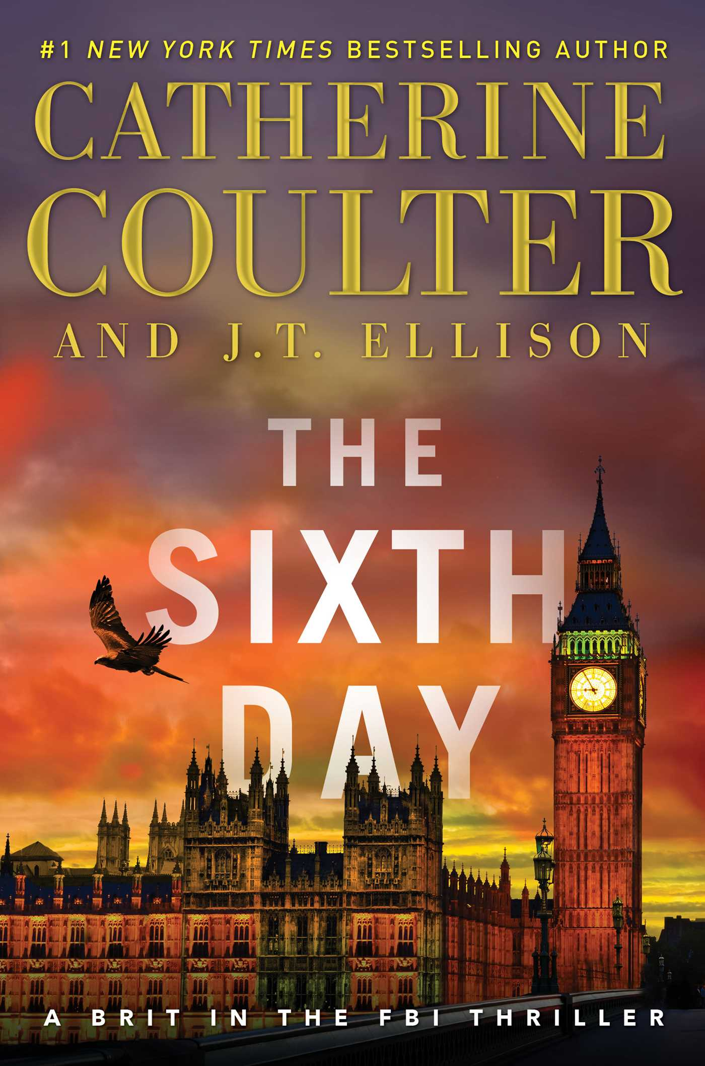 #5 - The Sixth Day