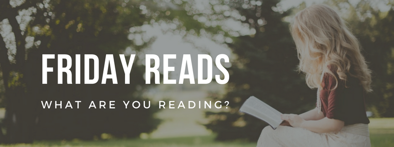 Friday Reads (1).png