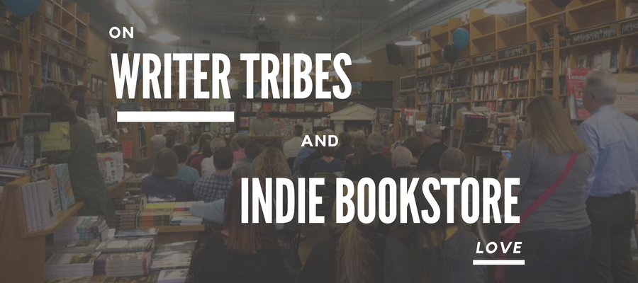 Copy of writer tribes indie bookstore.png