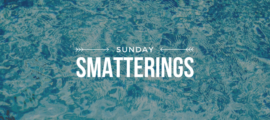Smatterings - Summer.png