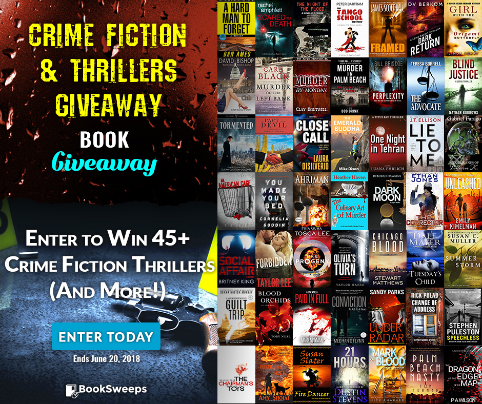 Jun-18-CrimeFictionThrillers-940px-Graphic.jpg