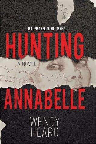 Hunting Annabelle.jpg