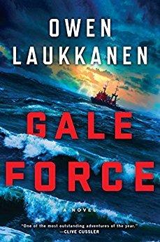 Gale Force.jpg
