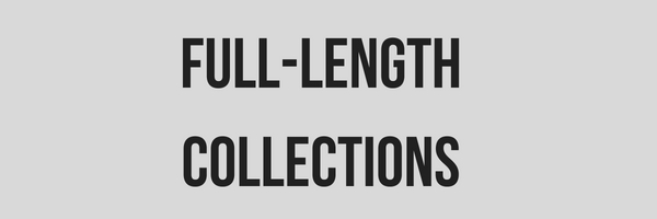 Full-length collections header.jpg