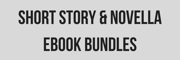 Short story and novella ebook bundles header (1).jpg