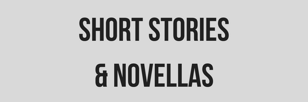 Short stories and novellas header (1).jpg