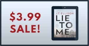 $3.99 LIE TO ME ebook sale.jpg