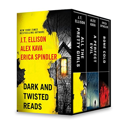 Dark And Twisted Reads boxset.jpg