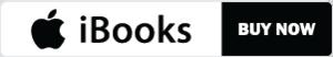 4+-+iBooks.png