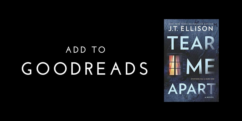 TMA Goodreads - website.jpg