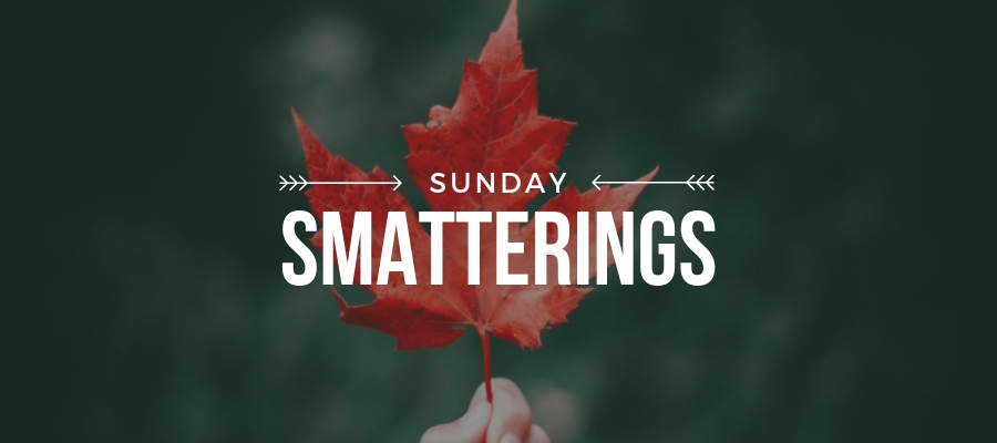 Smatterings - September 30.jpg