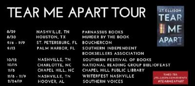 TMA Tour Graphic - final.jpg