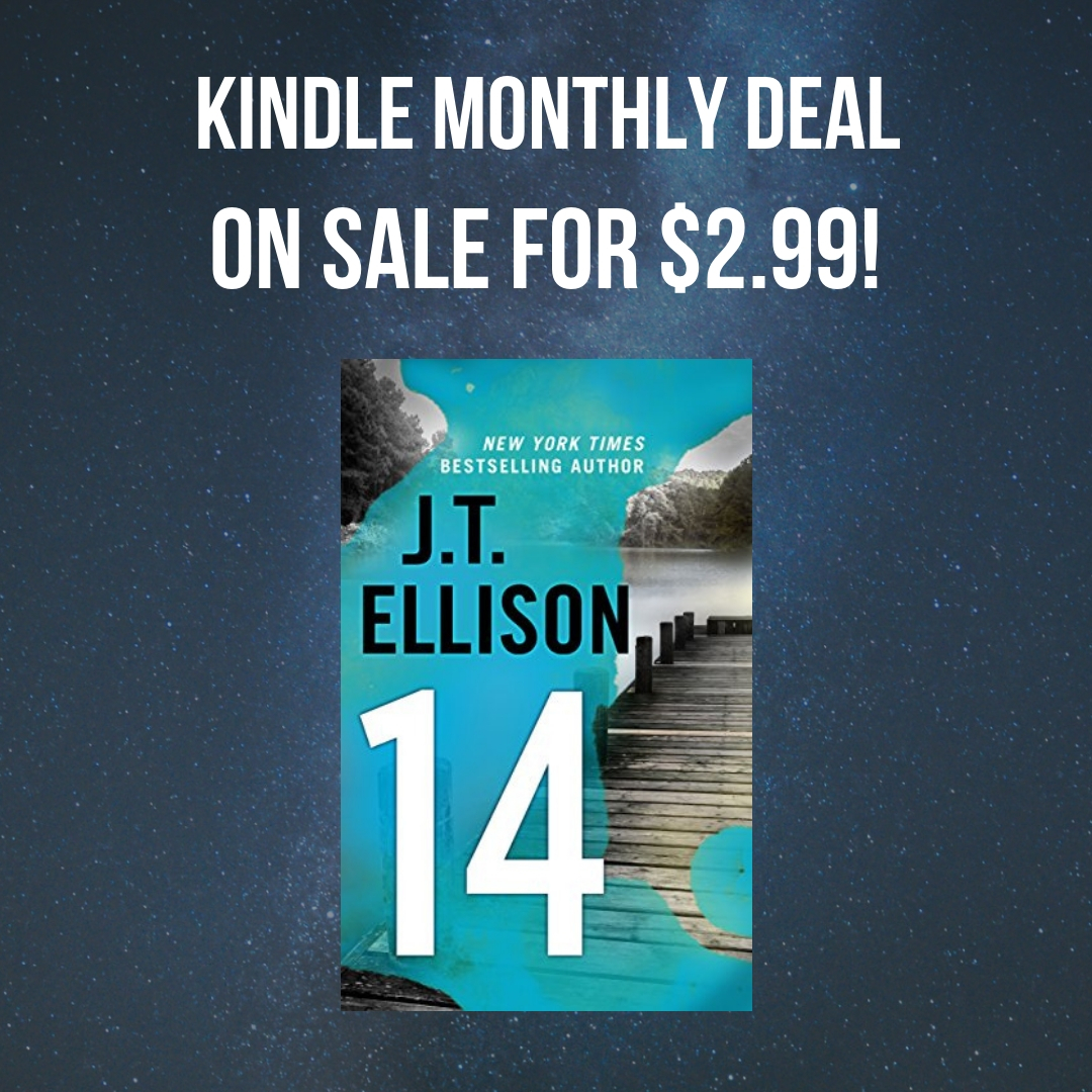 14 Kindle Monthly Deal.jpg