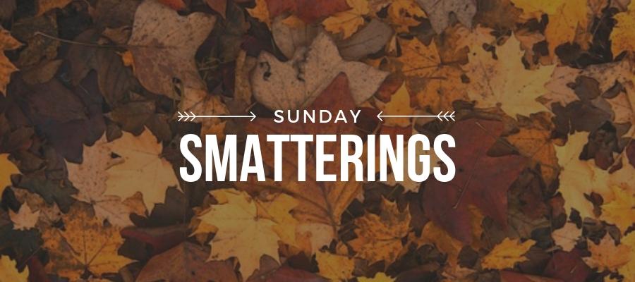 Smatterings - November 4.jpg