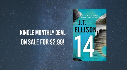 14 Kindle Monthly Deal FB.jpg