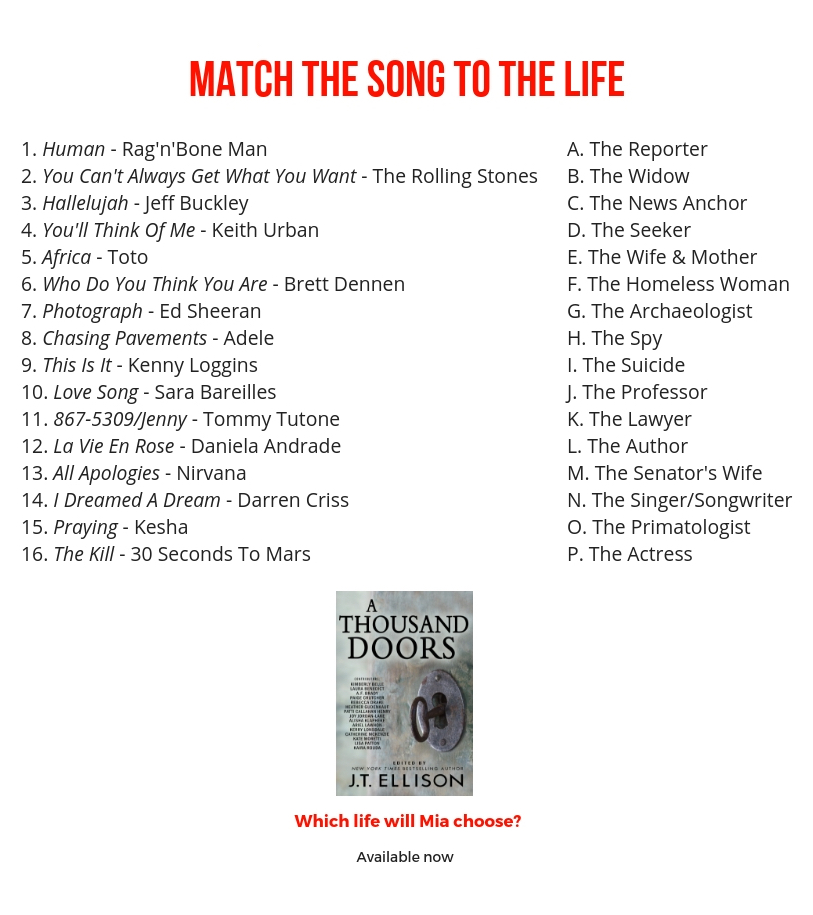 Match the song to the life.jpg