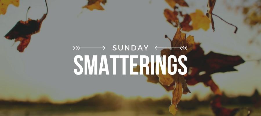 Smatterings - November 18.jpg