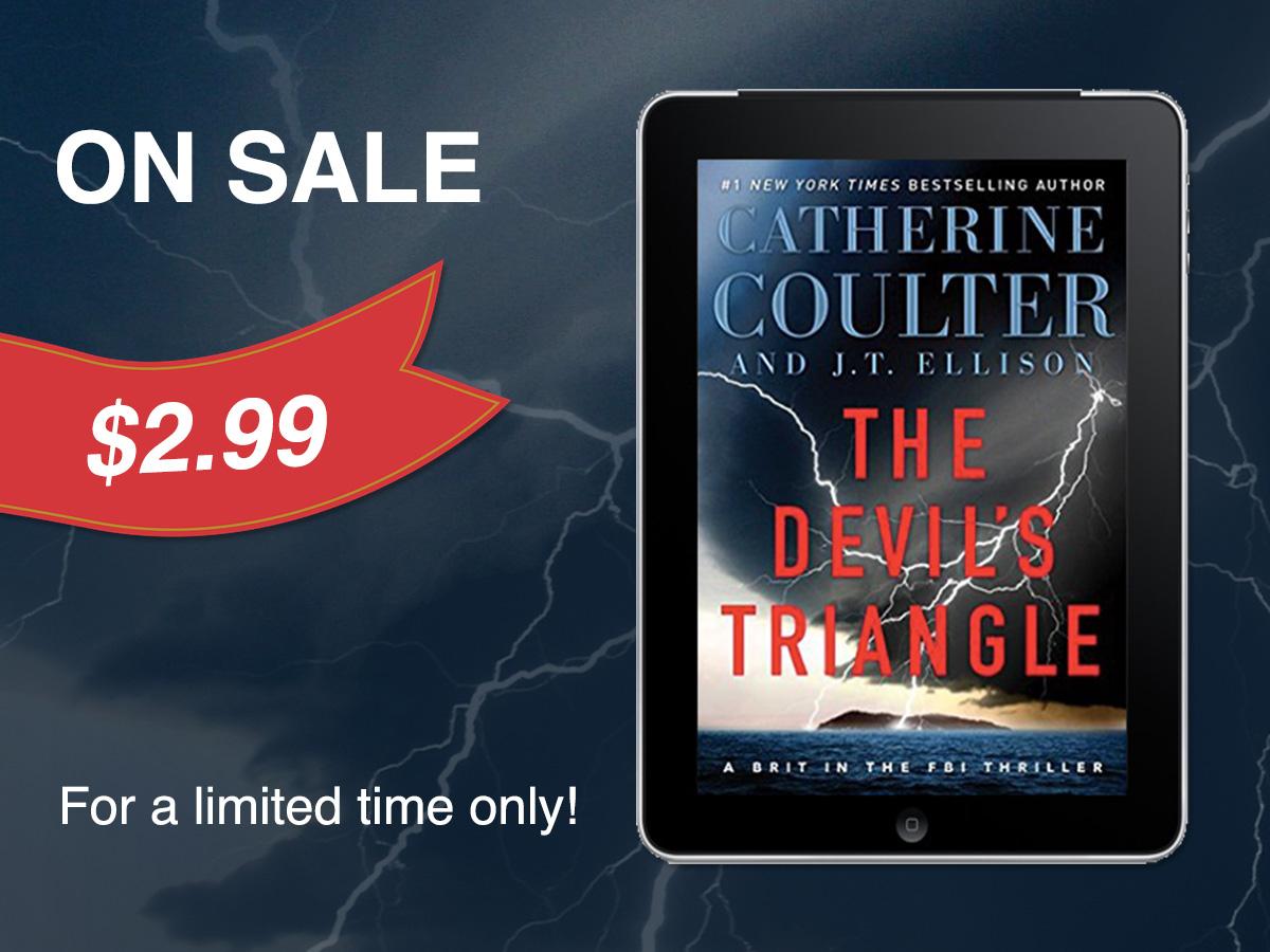 The Devils Triangle BookBub.jpg