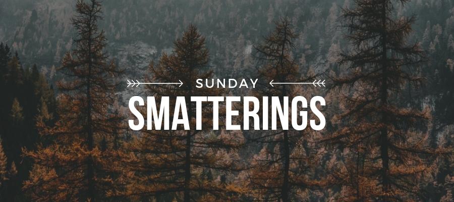 Smatterings - December 2.jpg
