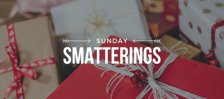 Smatterings - December 23.png