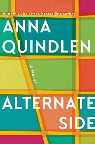 ALTERNATE+SIDE+by+Anna+Quindlen.jpeg